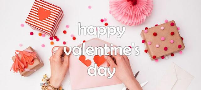 Happy-valentines-day-2019-wishes-popiojh