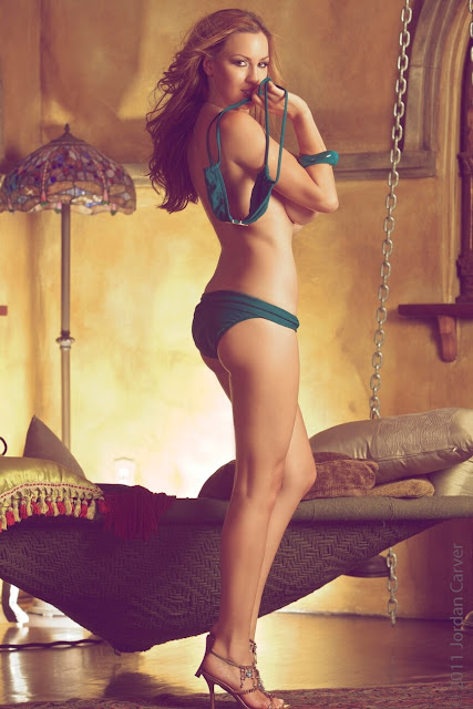 Jordan-Carver-Marrakesh--photoshoot-hottest-picture-22