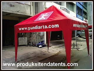 http://produksitendatents.blogspot.co.id/2016/06/tenda-promosi.html