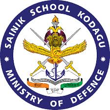 sainik-school-kodagu-recruitment-career-latest-govt-jobs-vacancy-notification