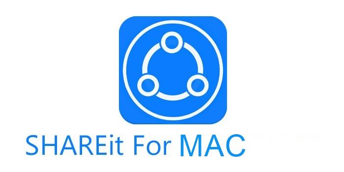 windows mac free download full version