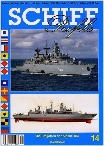 rettungssysteme für schiffe