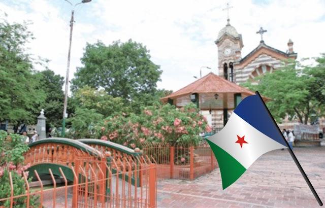 Procuraduría confirmó sanción a concejales y ex concejala de Agua de Dios, Cundinamarca.