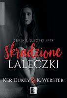 http://www.empik.com/skardzione-laleczki-dukey-ker-webster-k,p1199681647,ksiazka-p