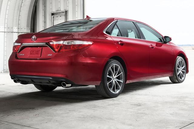 Toyota Camry 2015,toyota car news, camry car, toyota car reviews