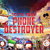 South Park: Phone Destroyer™ v2.0.1 Apk + Data