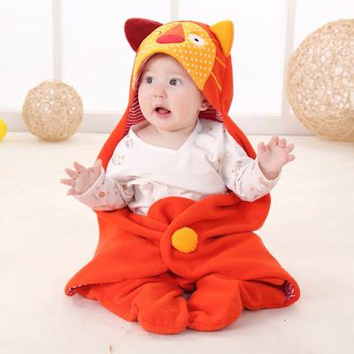 Importar roupinhas para bebê da China