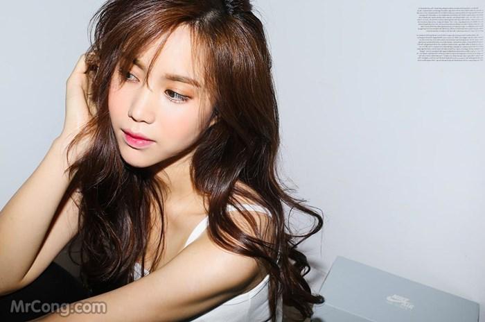 Image MrCong.com-Jenny-BST-thang-11-2016-020 in post Người đẹp Jenny trong bộ ảnh thời trang tháng 11/2016 (29 ảnh)