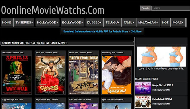 0OnlineMoviesWatchs: 12 Best Sites to Watch Tamil Movies Online in HD for free: eAskme