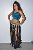 dancer nisha new sizzling pics-thumbnail-1