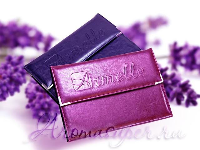 Armelle официальный сайт компании армель.клаб