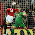 DOWNLOAD VIDEO: MANCHESTER UNITED VS SOUTHAMPTON 3-2 #EFL CUP 2017 GOALS & HIGHLIGHTS