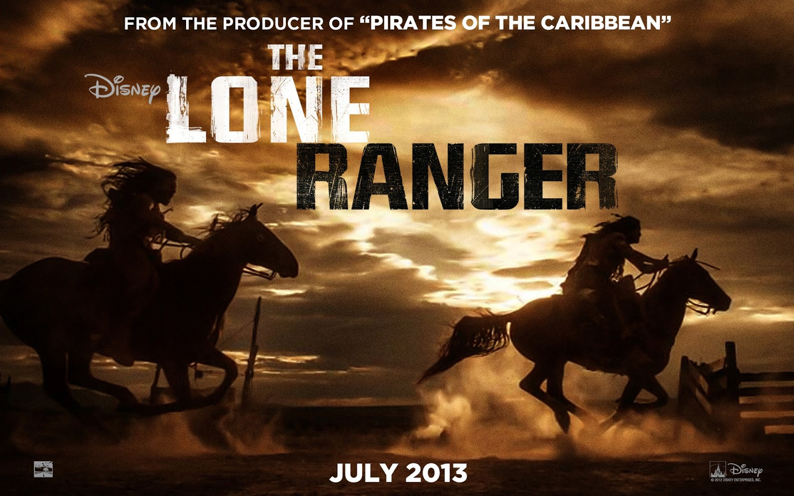 3d Bollywood Wallpaper Free Download The Lone Ranger Hd Wallpapers Hd Wallpapers