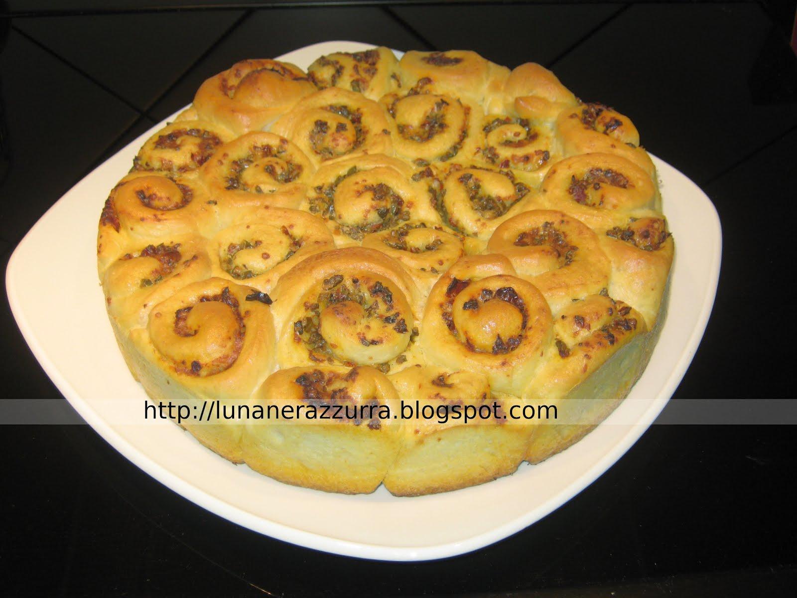 Ricetta Torta Con 1 Uovo.3 Bp Blogspot Com Tvggtcjfg3a Tx2s7vsovdi Aaaaaaa
