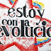 """Chávez no murió, se multiplicó""; una consigna que jode a la izquierda timorata"