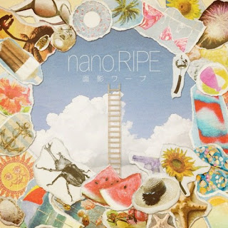 Omokage Warp by nano.RIPE [LaguAnime.XYZ]