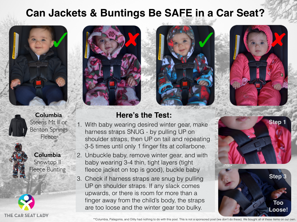 d0416f2c043b Busy Mom Healthy Family  Misleading Hype Calls for No Winter Coats ...