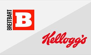 Breitbart vs Kellogg