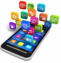 Migliori App per scuola e università su iPhone e Android