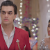 Yeh Rishta Kya Kehlata Hai Very Bold Move By Keerthi In Front Of Naira Karthik In YRKKH