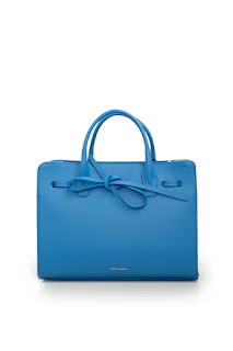 http://www.laprendo.com/SG/products/39955/MANSUR-GAVRIEL/Mansur-Gavriel-Calf-Mini-Sun-Bag-Sea-Blue?utm_source=Blog&utm_medium=Website&utm_content=39955&utm_campaign=19+Aug+2016