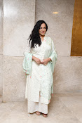 nithya menon new glam gallery-thumbnail-4