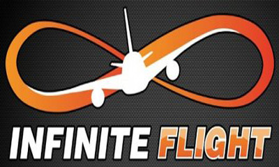 Infinite Flight Simulator MOD APK [Unlocked] v16.02.3 Free Android