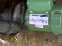 Jual Pompa Air Listrik Modifikasi Murah Tulungagung Jombang