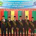 MAN IC Aceh Timur Lepas Alumni Pertama