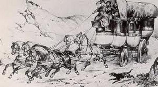 Resultado de imagem para a caravana passa e os cães ladram
