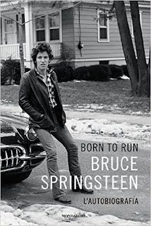 born-to-run-autobiografia