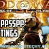 God of War Chains of Olympus Best PPSSPP Settings For Android