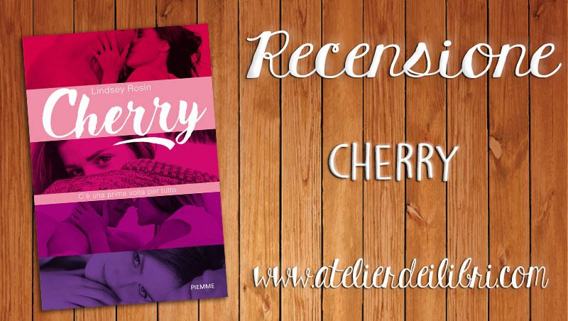 Sito di incontri Cherry
