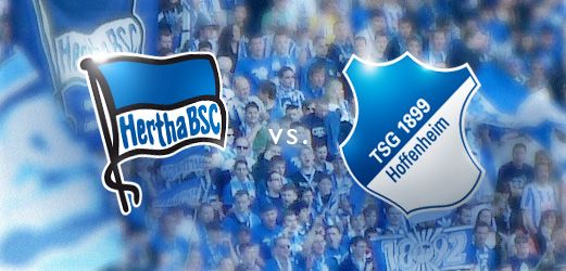 Hertha Berlin vs Hoffenheim Full Match & Highlights 3 February 2018