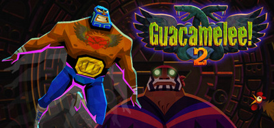 guacamelee-2-pc-cover-www.ovagames.com