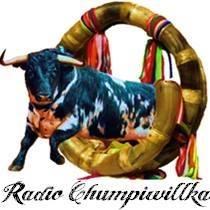 Radio Chumpiwillkas