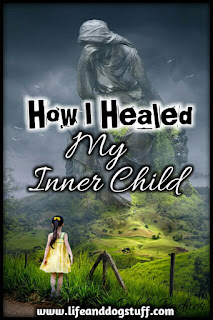 How to Heal Your Inner Child.