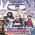 Boruto: Naruto the Movie (2015) BluRay 360p & 3GP Subtitle Indonesia