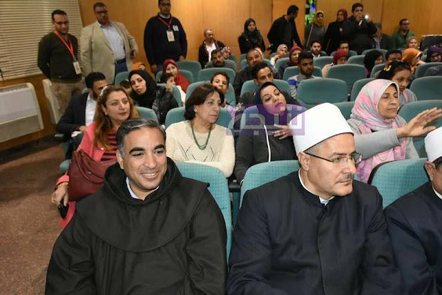 أسماء المقبولين فى نتيجة قرعة الحج محافظة البحيرة 2018