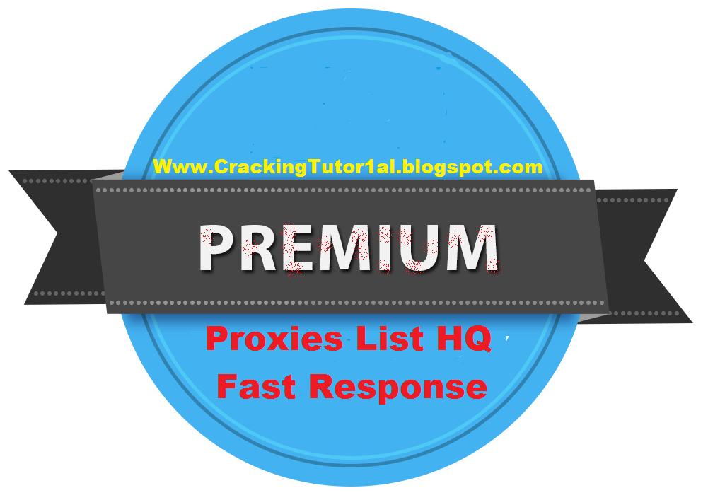 Combolist HQ Premium Accounts Cracking tool Youtube Videos: 35k