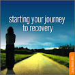 Alcohol Treatment Programs