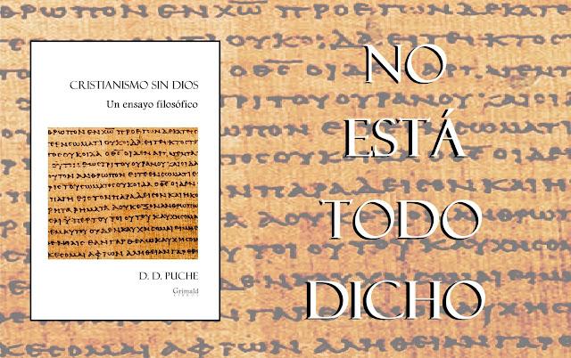 "alt=""cristianismo sin dios, d d puche"""
