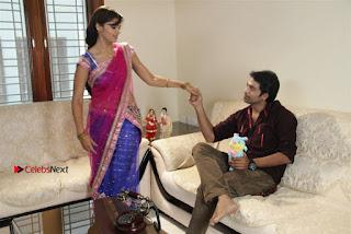 Ashwini Arjun Mahi Starring Nuvvu Nenu Osey Orey Movie Stills  0013.jpg