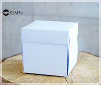 http://www.egocraft.pl/produkt/1424-pudelko-exploding-box-10-x-10-x-10-cm
