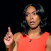 Angela Bassett Reflects On Her Greatest Roles With Yahoo Movies