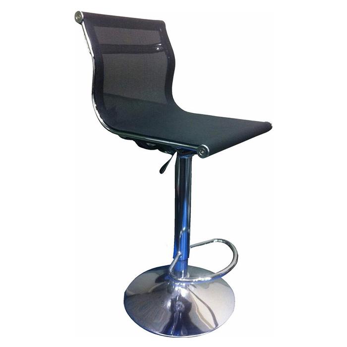 revolving chair lahore office white jojo poshish stool multiwood moonlight