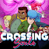 Crossing Souls | Cheat Engine Table v1.0
