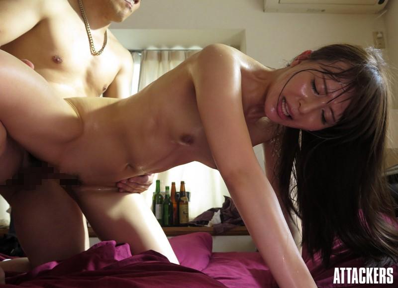 希崎ジェシカ Kizaki-Jessic