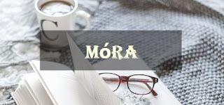 http://three-points-of-view.blogspot.hu/search/label/M%C3%B3ra
