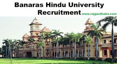 http://www.rojgardhaba.com/2017/06/bhu-banaras-hindu-university-jobs.html